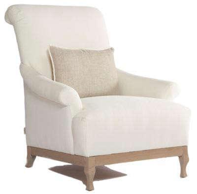 verellen-maggie-chair