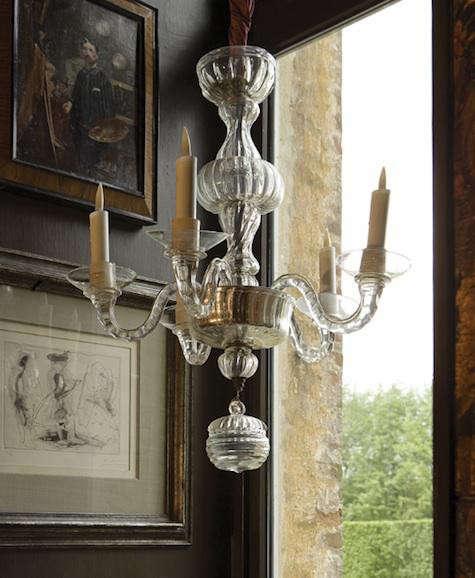 vervoordt-chandelier