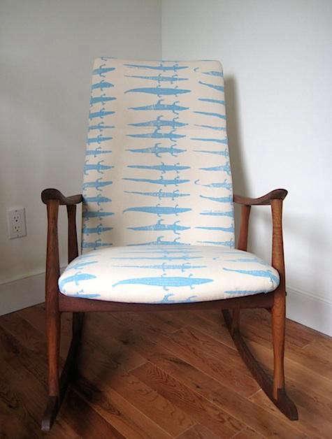virginia-johnson-rocking-chair