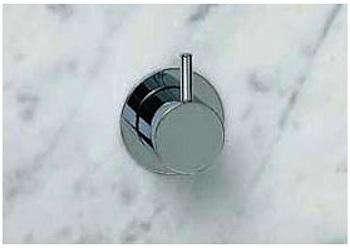 vola-shower-valve