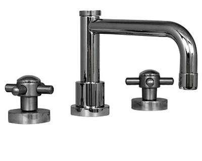 watermark-loft-24-cross-handle