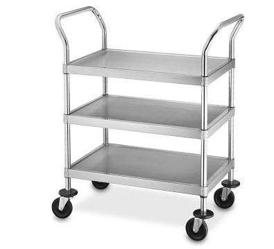 williams-sonoma-utility-cart-8