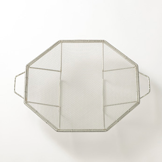 3wire-mesh