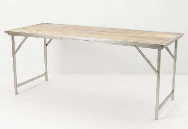 640_anthropologie-dining-table-folding