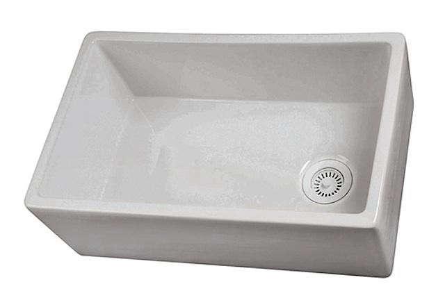 640_barclay-single-bowl-white-farmers-sink