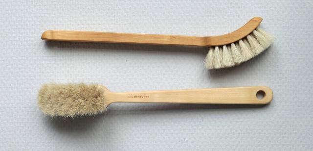 640_brushes-revised-jpeg