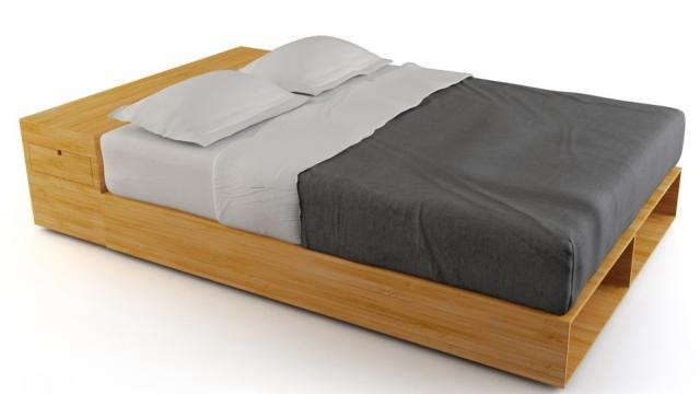 640_buden-bed-large