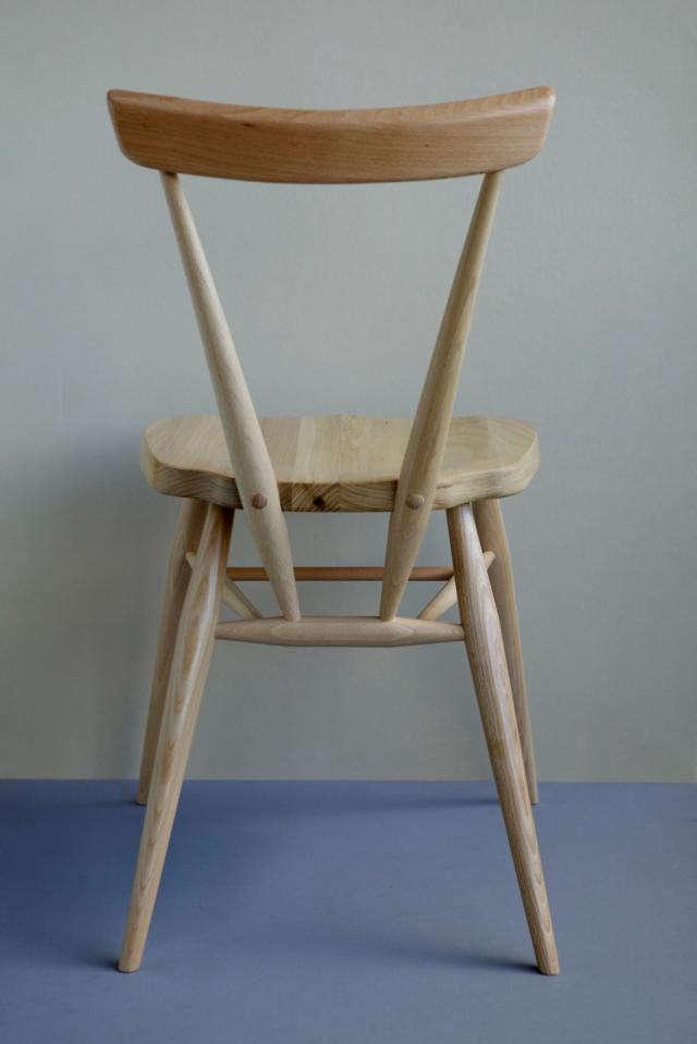640_chair-jpeg