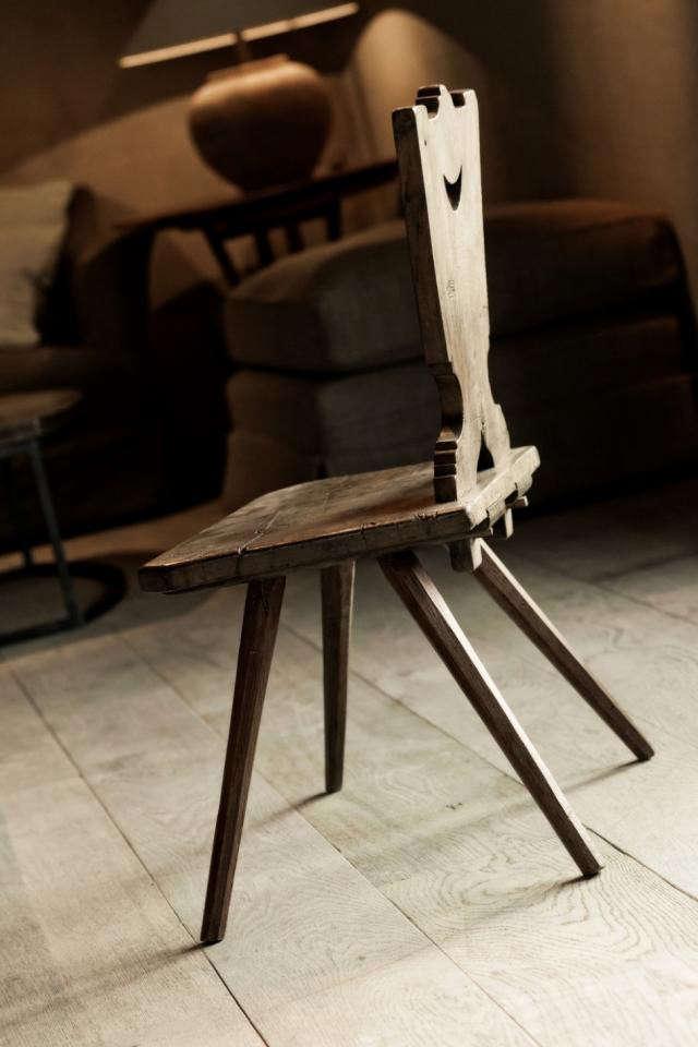 640_chalet-zannier-chair