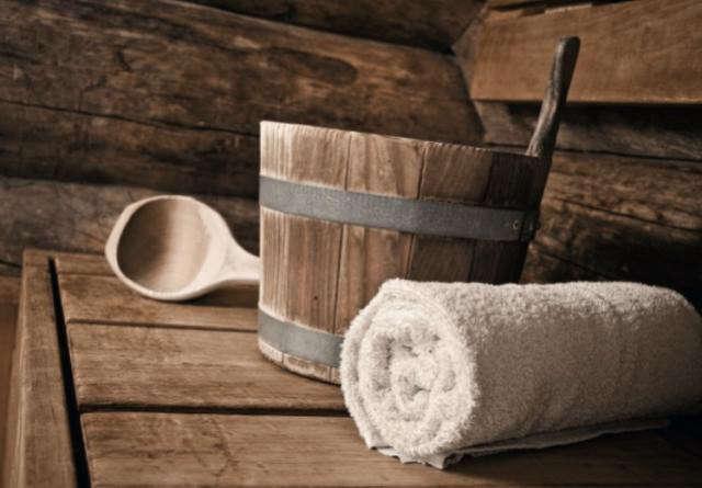 640_chalet-zimmerian-sauna