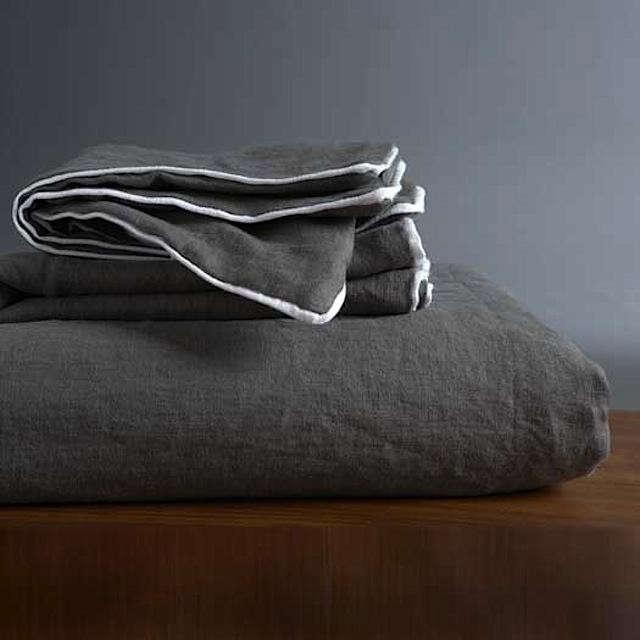 640_cisco-home-bedding-elephant