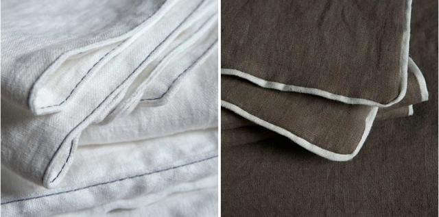 640_cisco-home-solace-bedding-duo-stitch-pipe