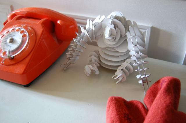 640_clynk-telephone