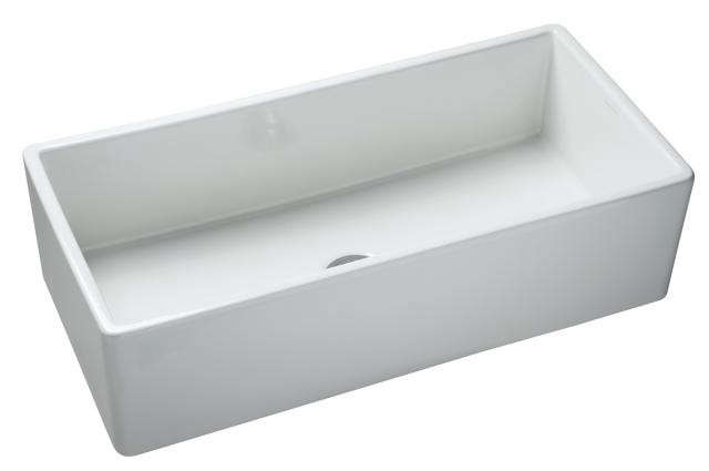 640_for-loft-sink-kallista-white