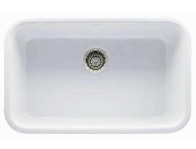640_franke-oak110-undermount-sink