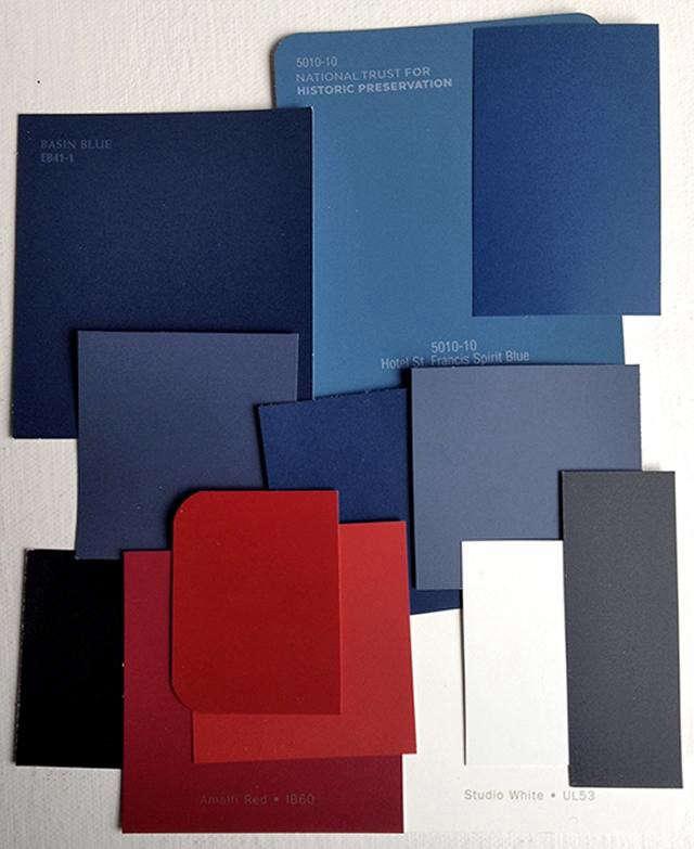 640_indigo-palette-10