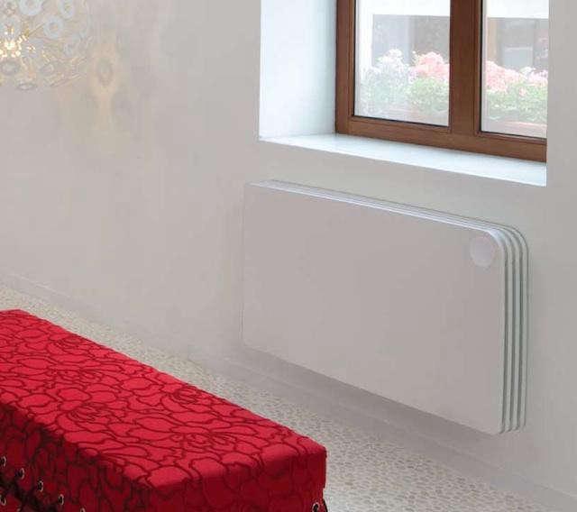 640_jado-radiator-play-white