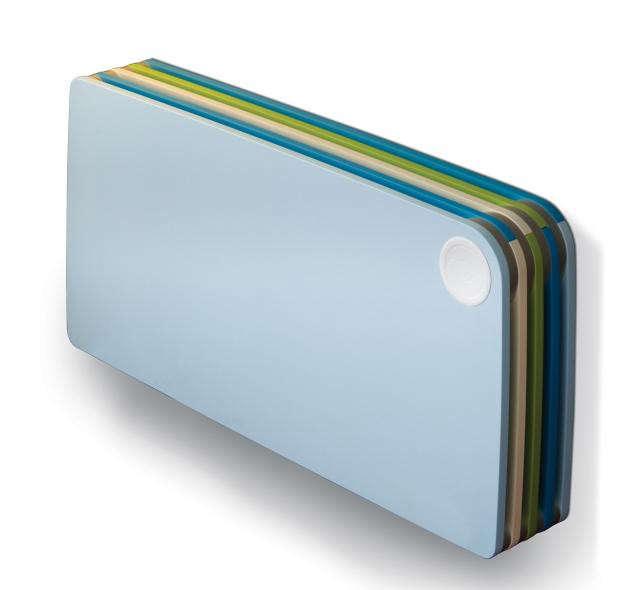 640_jaga-play-radiator-blue