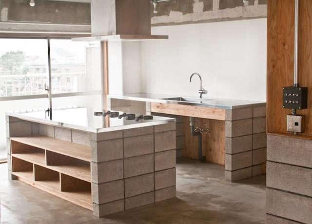 640_k-kitchen-10