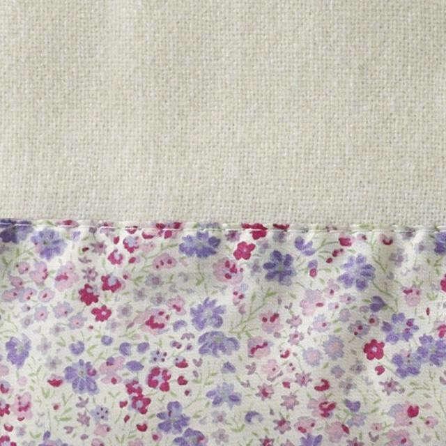 640_liberty-born-sml-pink-w-detail