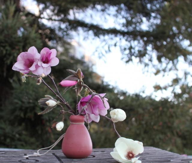 640_lousa-mini-floral-displat