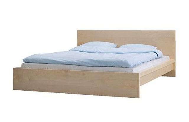 640_malm-bed-frame-large