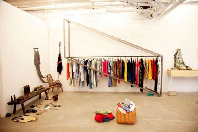 640_maryam-nassir-zadeh-clothing-rack-revised