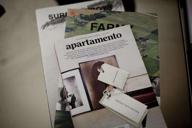640_mattdick-magazines