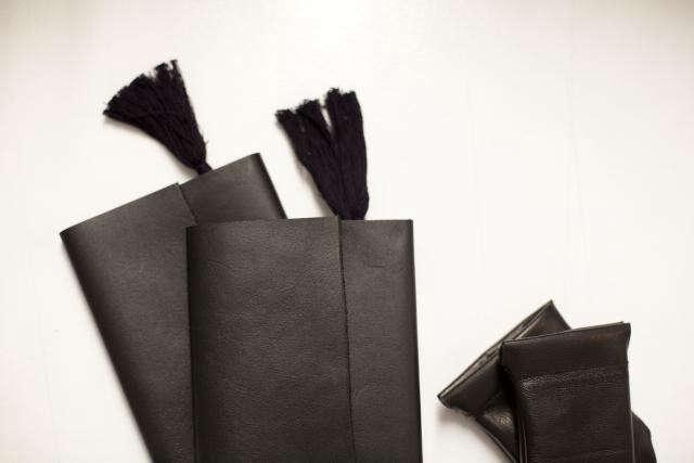 640_mattdick-wallets