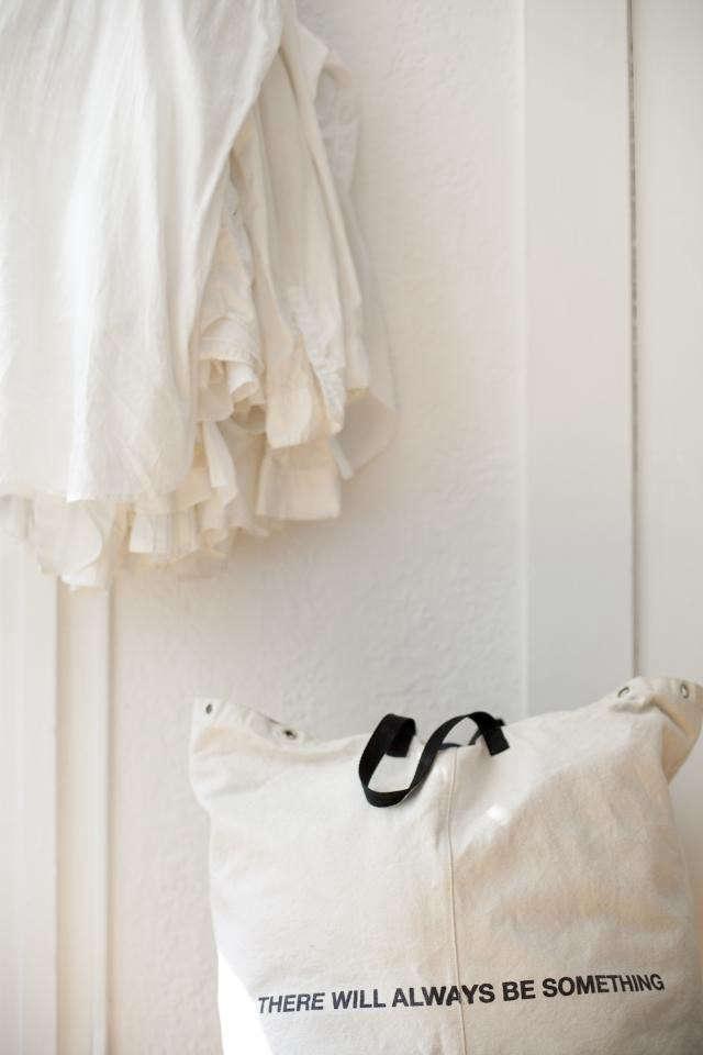 640_mattdick-white-shirts