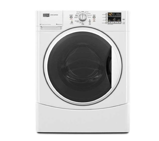 640_maytag-2000-series-washer