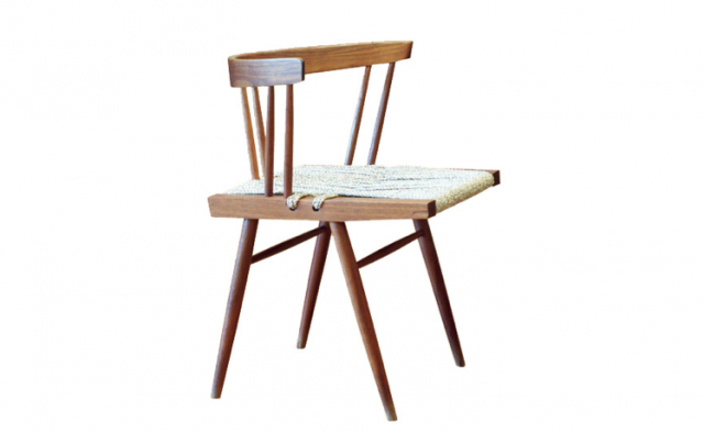 640_nakashima-chair-02
