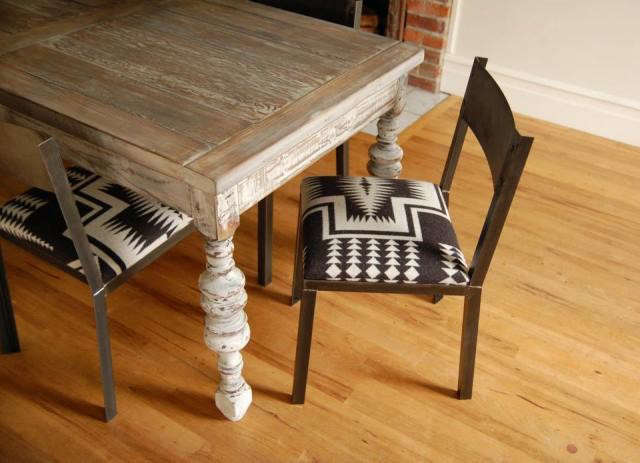 640_navajo-chair-table