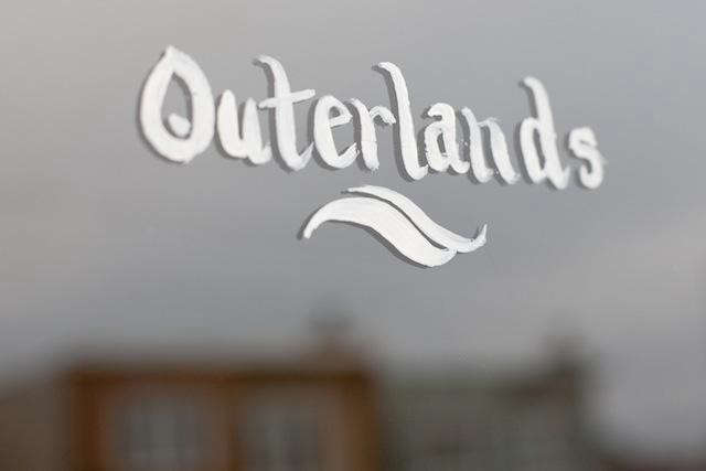 640_outerlands-hires-52