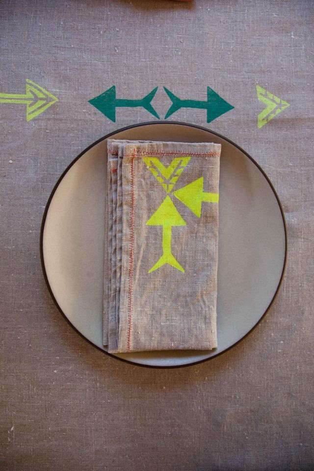 640_rachel-craven-flax-napkin