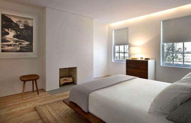 640_rm-bedroom