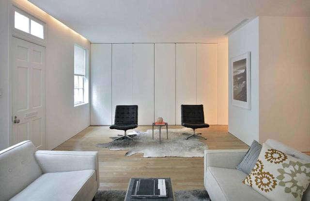 640_rm-black-chairs-sofa