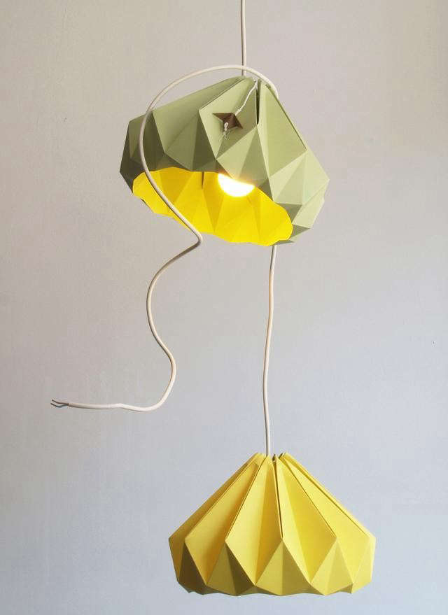 640_rm-cachette-paper-lamp-autumn-green-and-yellow