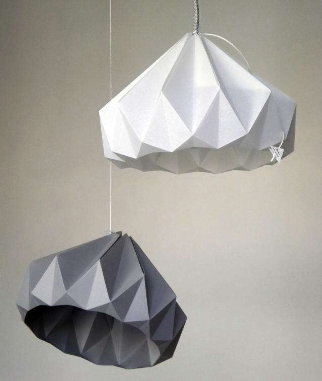 640_rm-cachette-paper-lamp-grey-and-white