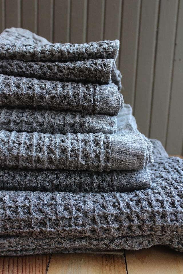 640_rm-kontex-towels