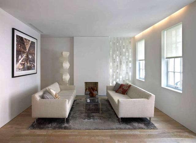 640_rm-living-room