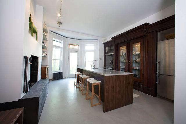 640_rmelizabeth-roberts-martin-residence-10