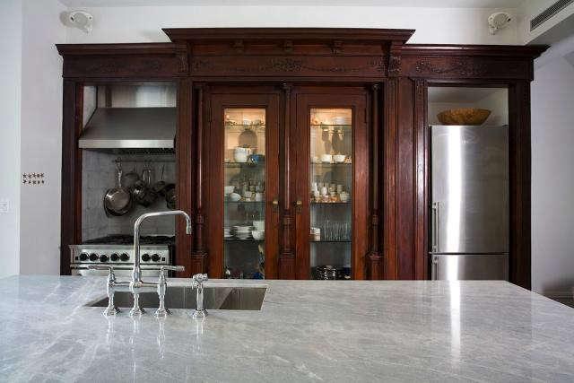 640_rmelizabeth-roberts-martin-residence-11