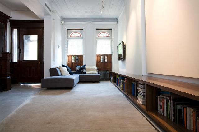 640_rmelizabeth-roberts-martin-residence-12
