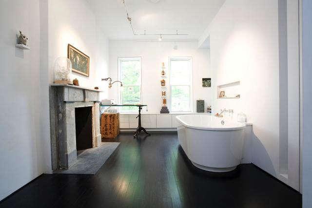 640_rmelizabeth-roberts-martin-residence-14