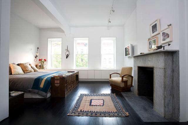 640_rmelizabeth-roberts-martin-residence-4