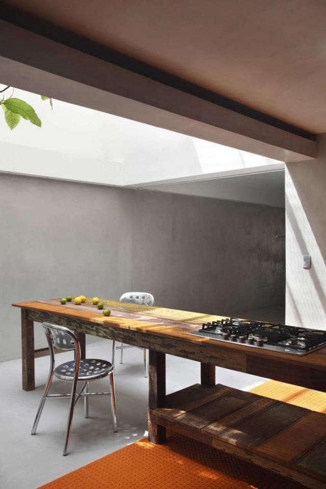 640_studio-guilherme1