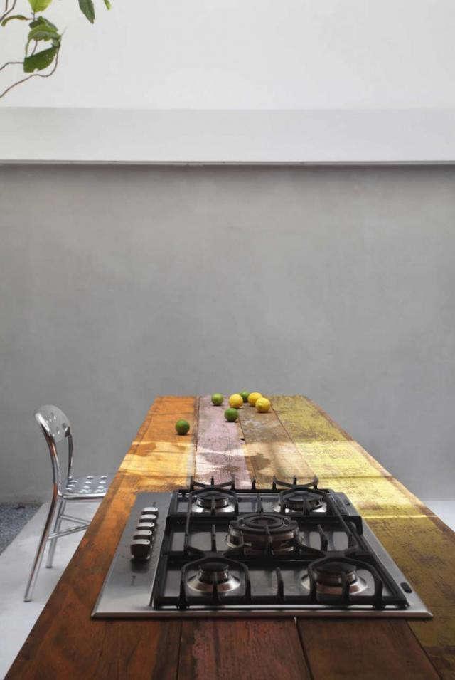 640_studioguilherme-inset-cooktop