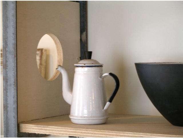 640_tamiser-white-pot