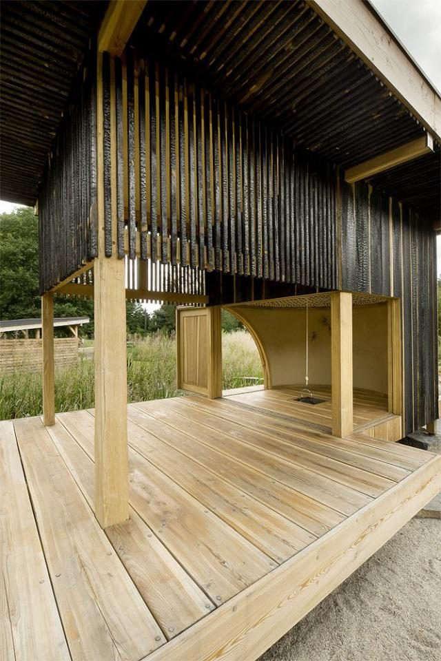 640_teahouse-5-veranda